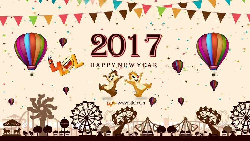 happy-new-year-2017-pictures-download5