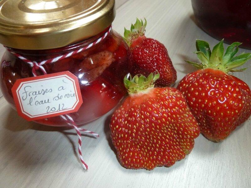 14-fraises récolte 1 aout (12)