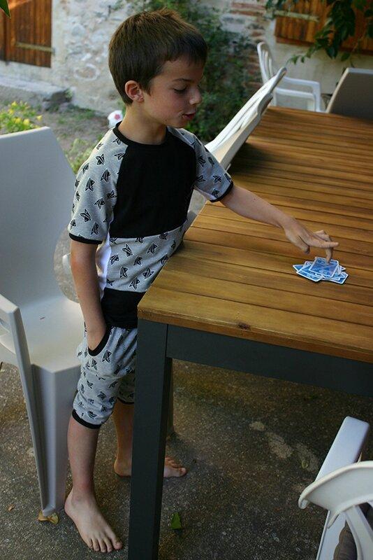 pyjama origami14