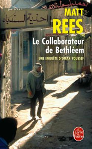 Le_Collaborateur_de_Bethleem