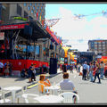 2008-07-05 - Montreal 065