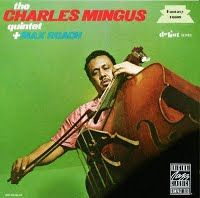 The_Charles_Mingus_5tet___Max_Roach