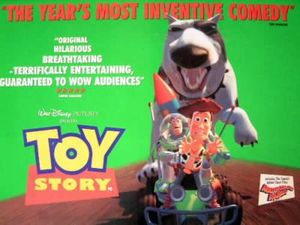 toy_story_uk_poster