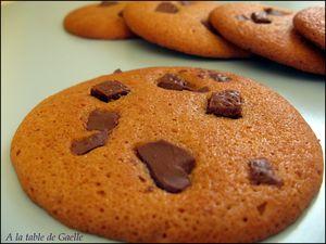 cookies_caramel2