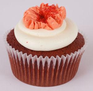 swirlz-red-velvet-cupcake
