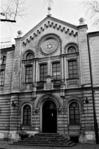 nozyk_synagogueNB
