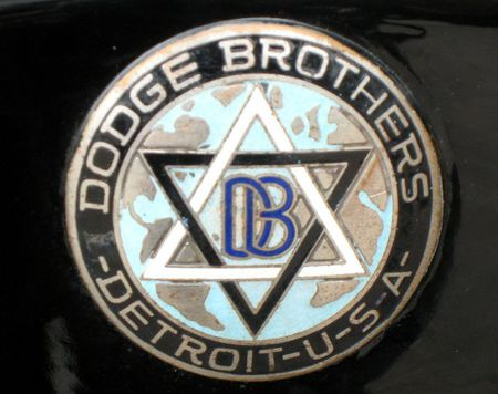 Dodge brothers convertible (Tako Folies Cernay 2011) 03