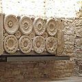 visite Cluny abbaye (5)