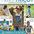 PASSIONTRICOT N°2
