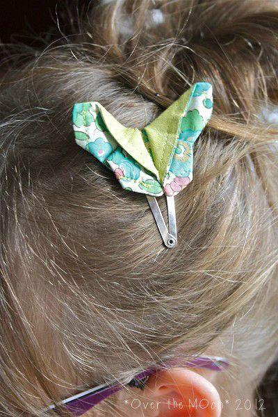 barette origamibutter betsy