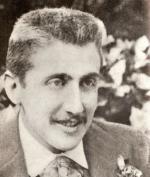 Proust (2)
