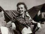 1945_california_trip_cowgirl_by_dedienes_041_3