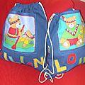 sacs doudous 3