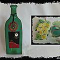 ART 2014 09 bouteille de vin 1