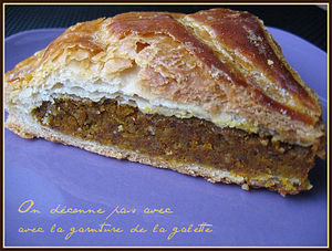 Copie_de_galette_potimarron_024