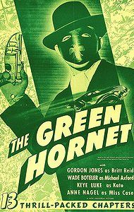 the_green_hornet_le_frelon_vert_Michel_Gondry_1