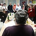 IMG_20120113_181101