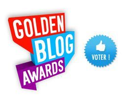 voter-goldenb1