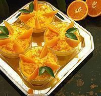 salad_orange_3_1511