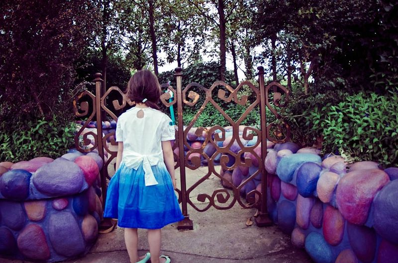 alice in wonderland-5