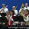 2017-LYRE Biterroise à Bessan