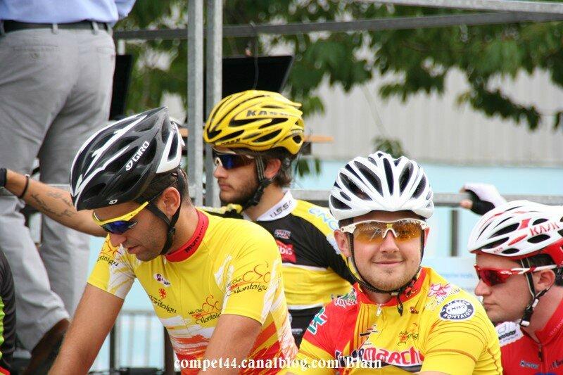 Blain Passcycliste (3) (Copier)