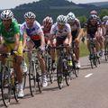 38 François Lamiraud maillot vert