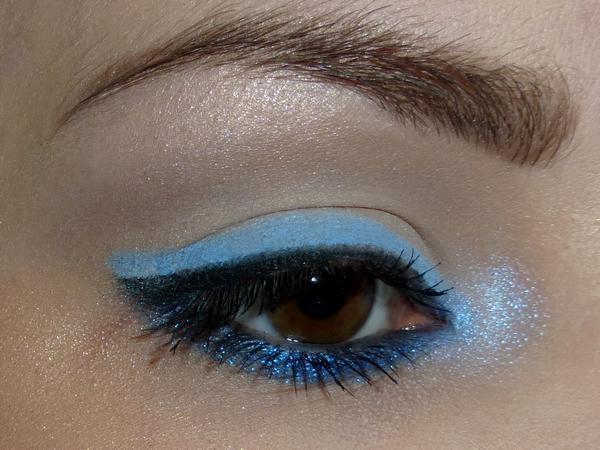 blueliner2