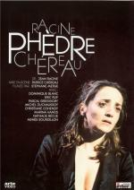 phedre 00