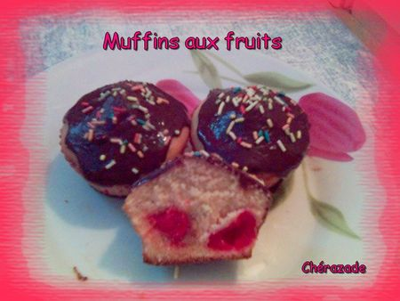 muffins_fruits_2