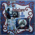 peintureendirectjpgr 06-50-22