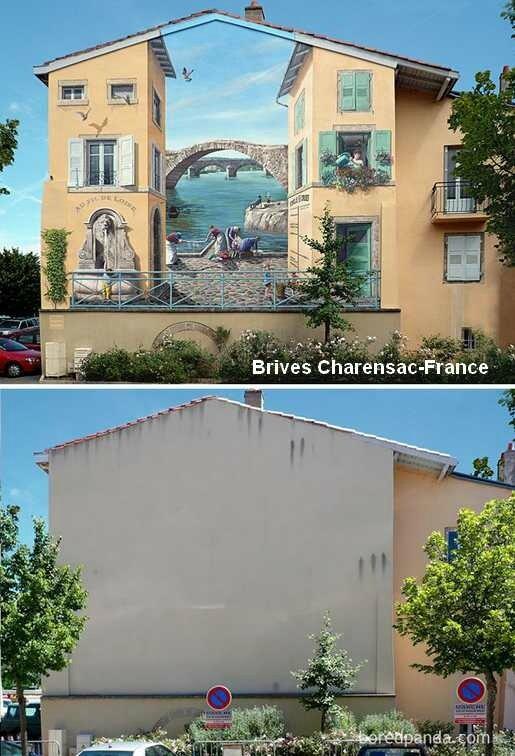 brives-charensac