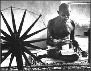 mahatma_gandhi_ji_india