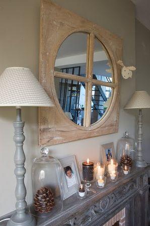 architecte d 39 int rieur jardin des r ves. Black Bedroom Furniture Sets. Home Design Ideas