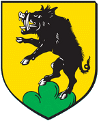 Ebersheim
