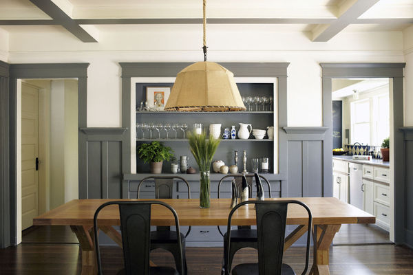 PageImage_509188_3392581_dining_room_1_