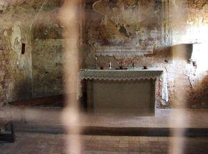 B_g__la_Ville_chapelle_d_Aigrefeuille_6