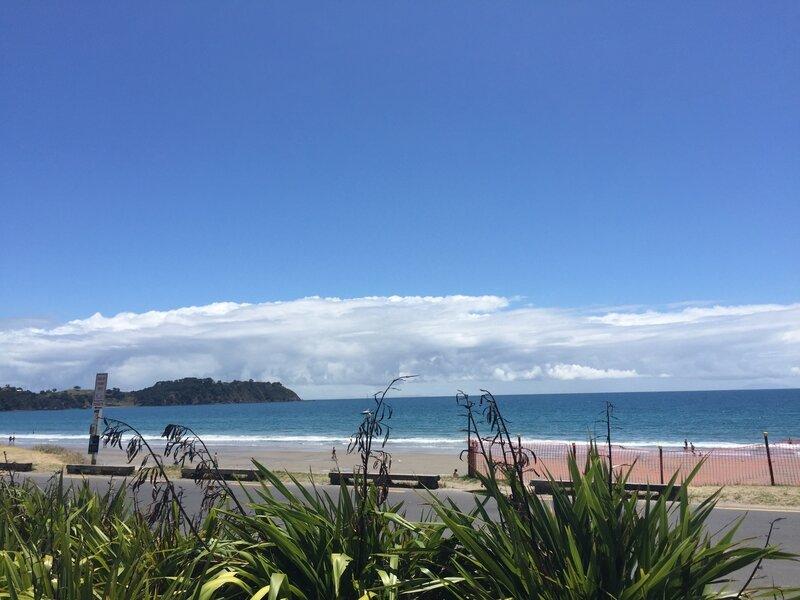 Waiheke_island