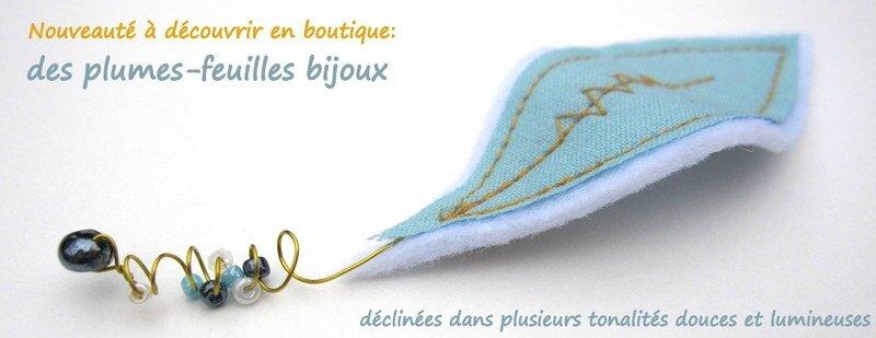 scrap-et-textile_slider_feuilles-plumes_bijoux