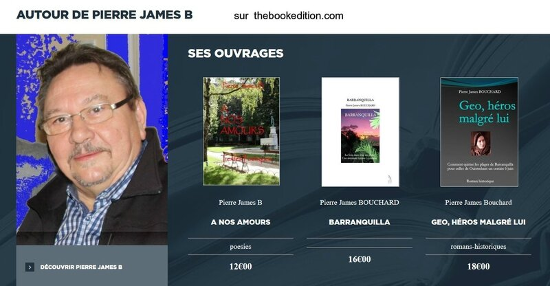 Bookeditions2
