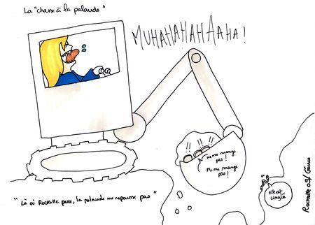 Bretons013