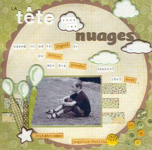 21_info_tete_dans_les_nuages