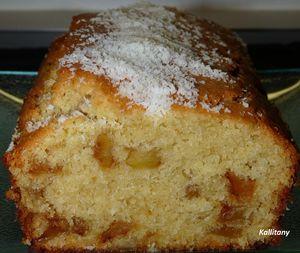 Cake_coco___pommes_caram_lis_es