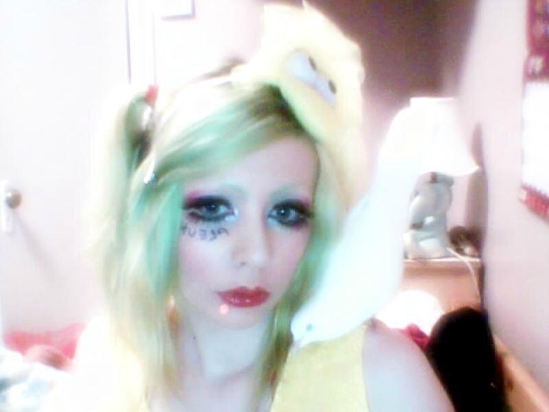 webcam-toy-photo29