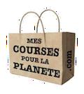 logo-mcplp