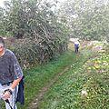 793. 21 septembre 2013 Vallée du Sorpt, Farges la Montagne Pelée