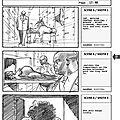 STORYBOARDUN-BUNGTUTEASER-TRAILER-17