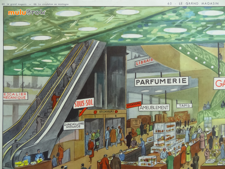 Affiche-Au-grand-magasin-02-muluBrok
