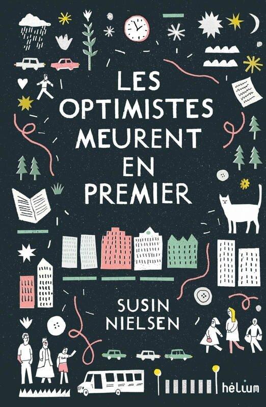 les optimistes