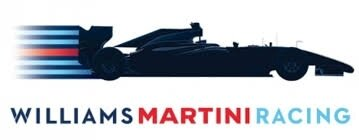AIRBUS WILLIAMS MARTINI